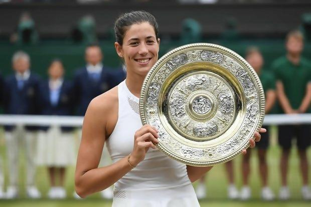 Wimbledon 2019: Who to look out for