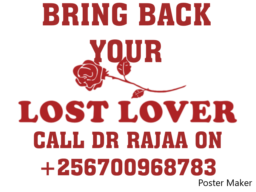 Return Your Lost Lover In UK +256700968783 Lost Love Spells Caster