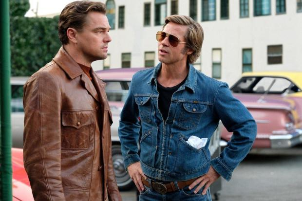 Once Upon a Time ...in Hollywood (18)