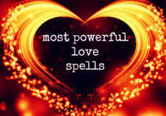 Effective lost love spell caster Slovenia lR +27731295401 Slovenia Voodoo spells caster Slovenia /black magic to bring back lost lover in 24 hours in Slovenia