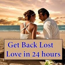 No 1 World's Lost Love Spell Caster  +27748333182  bring back lover permanently in Chester, Chichester, Coventry