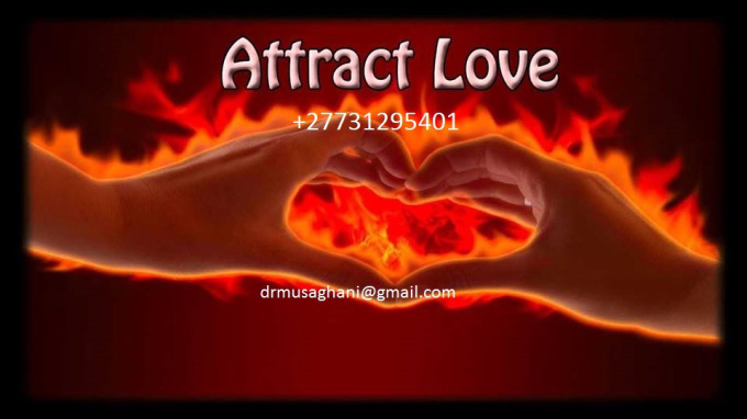 "Blackpool "" +27731295401 lost love voodoo spells black magic spells to bring back lost lover in  24 hours in Vale Colchester Knowsley North Lincolnshire   Huntingdonshire Macclesfield Blackpool West L"