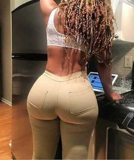 ENLARGE HIPS IN Richards Bay % +27731295401 hips and bums enlargement cream in CENTURION *hips and bums enlargement cream in benoni*hips and bums enlargement cream in soweto*hips   and bums enlargemen