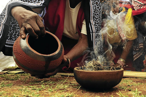 Traditional healer and sangoma in South Africa +27748333182 Zimbabwe,Namibia,Zambia,Lesotho