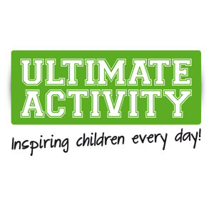 Ultimate Activity Camps at Surbiton High
