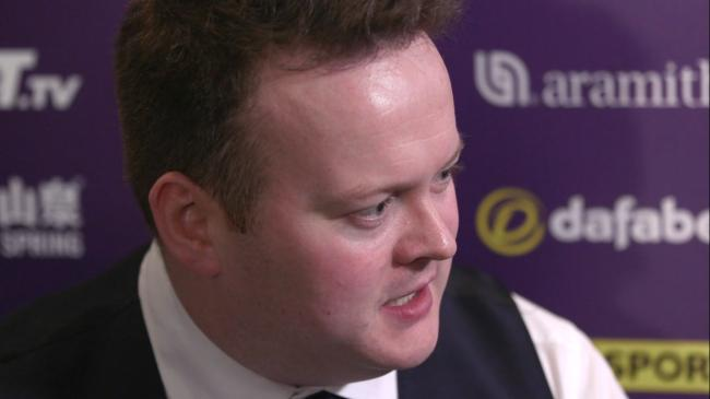 Shaun Murphy ruthlessly sealed the Welsh Open title but believes his sport of choice is the most difficult on the planet