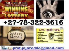 Powerful Lottery Spells in Australia, Canada, Malta, France Call +27783223616