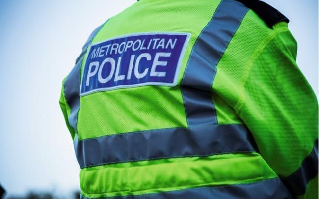 Police have increased patrols due to drug dealing concerns
