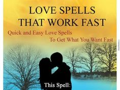 Ex lover back ®+27748333182™$®- Lost Love Spell Caster In Nevada, New Hampshire, New Jersey, New Mexico,Oklahoma, Pennsylvania,spells