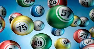 +27710098758 win lottery money through lottery spells IN CANADA,JAPAN,MALAYSIA, INDONESIA, TURKEY.