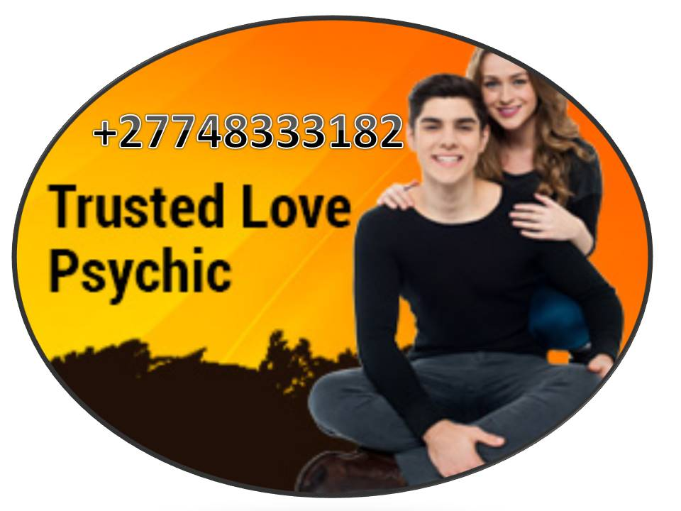 No 1 World's Lost Love Spell Caster  +27748333182  bring back lover permanently in Ripon Salford Salisbury Sheffield