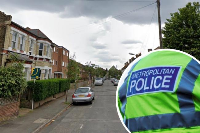 Police respond to brothel concerns in Colliers Wood