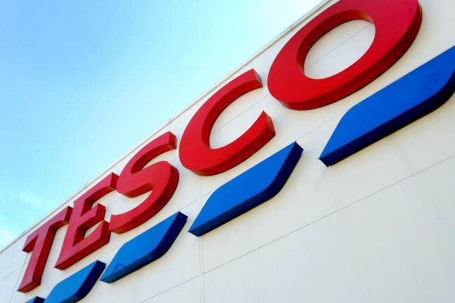 Tesco's 'secret' website could save you a fortune this Christmas.