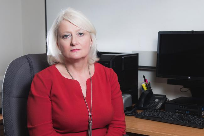 Siobhain McDonagh calls on PM to provide digital resources for remote learning