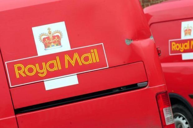 Wimbledon Times: Here's what you need to know about the postal service this weekend