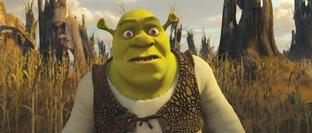 Wimbledon Times: Cinema: SHREK FOREVER AFTER 3D (PG)