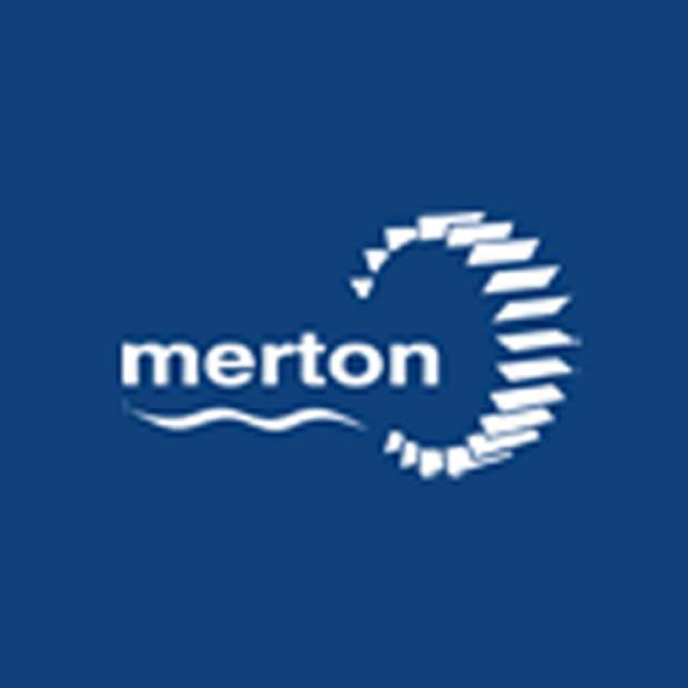 The budget will be formally agreed at tonights meeting at Merton Civic Centre