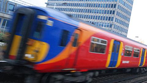South West Train users told to expect afternoon delays