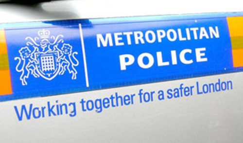 Met Police issue warning as nights get longer