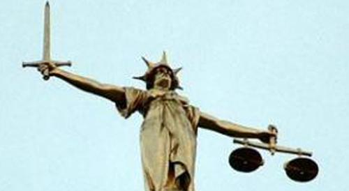 Boy guilty of sexual assault of five-year-old