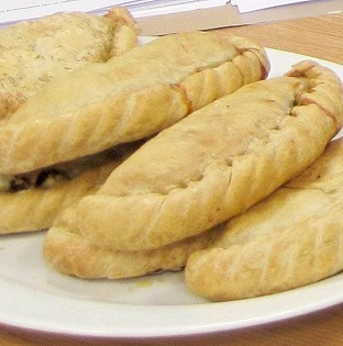 The Government is to drop plans for a so-called pasty tax