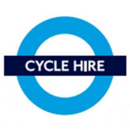 Bring cycle hire bikes to Merton, councillors urged