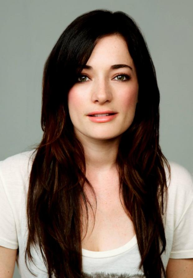 So mean: Laura Michelle Kelly on her 'woman with a past' role at the Rose Theatre, Kingston