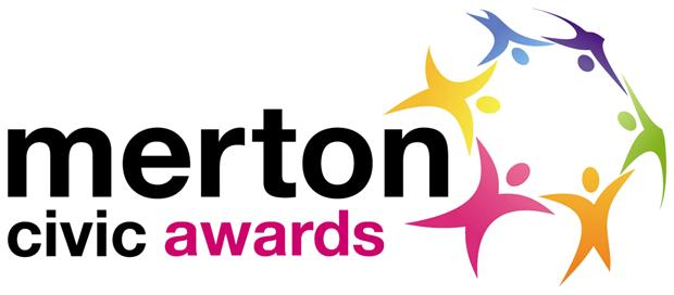 Merton Civic Awards 2013 launches this week: Nominate a local hero