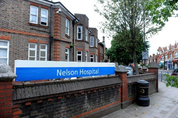 Retirement developer McCarthy and Stone slammed by undercover report set to redevelop the old Nelson Hospital site