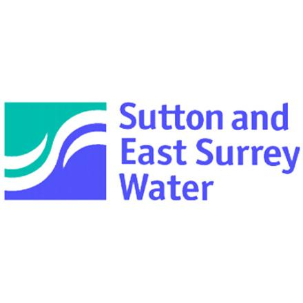 Japanese firm to supply South London's water