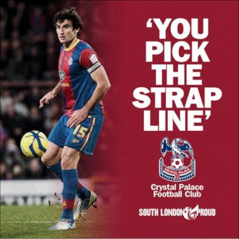 Mile Jedinak will be the face of the new billboard campaign