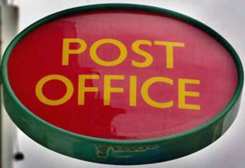 Retailers invited to partner with Post Office