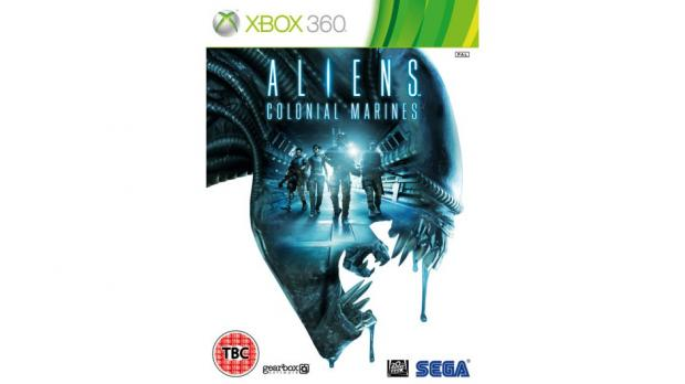 Review: Aliens: Colonial Marines [PS3, Xbox 360, PC]