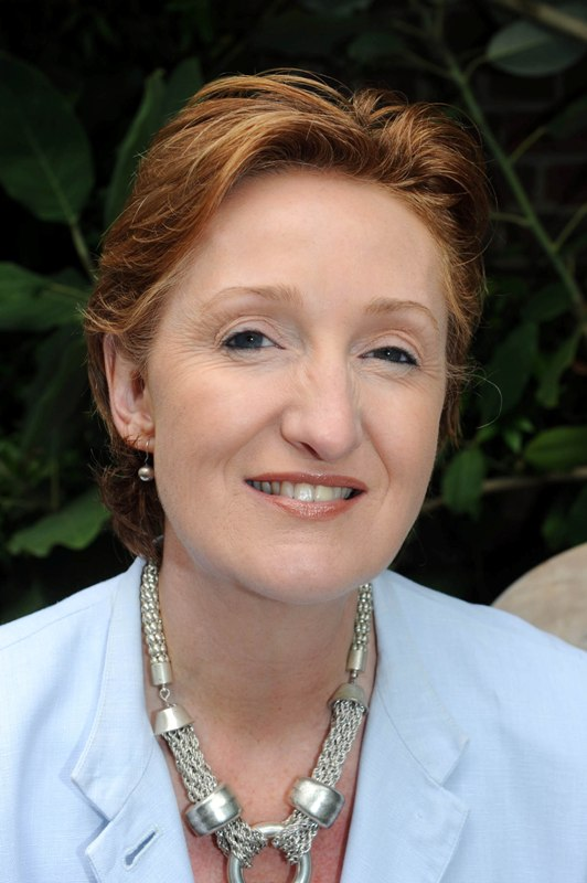 Councillor Suzanne Evans has said there is a