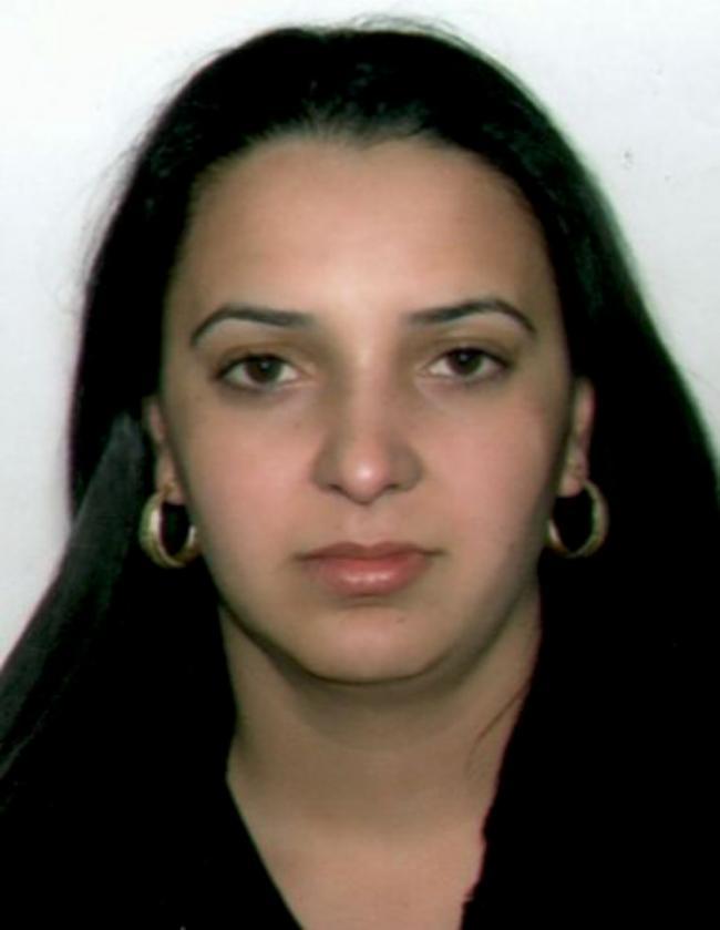 bulgarian women for marriage