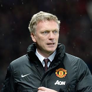 Wimbledon Guardian: David Moyes will take Manchester United on a summer tour of the US
