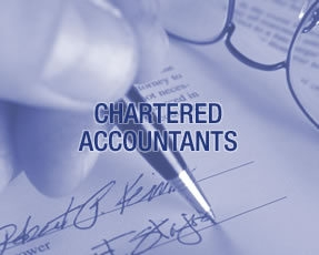 Fitzgeralds Chartered Accountants