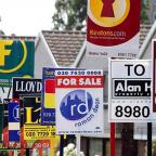 Wimbledon Guardian: Council says signs clutter the high streets