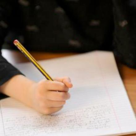 More than 75 families not offered primary school places