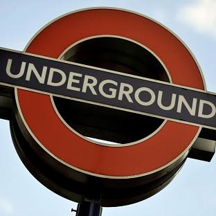 Tube strike to go ahead: service update latest