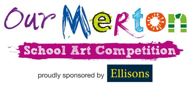 Cash prizes are up for grabs in a school art competition