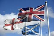 Our readers overwhelmingly back Scottish independence No vote