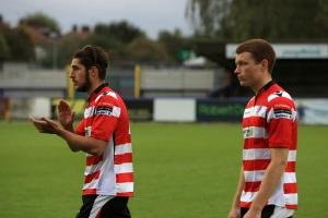 Kingstonian: Co-chairman delivers damning verdict