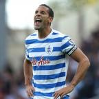 Wimbledon Guardian: Rio Ferdinand is unhappy with his punishment