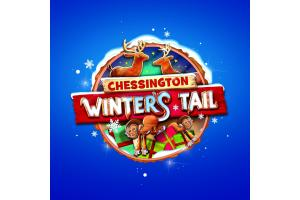 Competition: Win a trip to Chessington World of Adventures Resort for you and your classmates