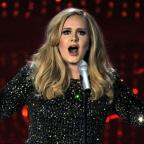 Wimbledon Guardian: Adele album 25 is set to be the UK's fastest selling ever