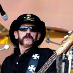 Wimbledon Guardian: 7 memorable quotes from Motorhead frontman Lemmy