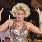 Wimbledon Guardian: Celebrity Big Brother 2016: Danniella Westbrook happy with fifth place