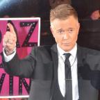 Wimbledon Guardian: Celebrity Big Brother 2016: Darren Day 'over the moon' after finishing third