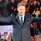 Wimbledon Guardian: Celebrity Big Brother 2016: Here's what you should know about winner Scotty T
